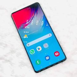 Samsung Galaxy S10 5G Image