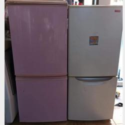 Uesd refrigerator Image, classified, Myanmar marketplace, Myanmarkt