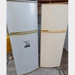 Used Refrigerator Image, classified, Myanmar marketplace, Myanmarkt