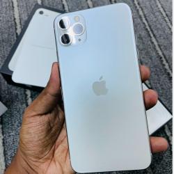 iPhone 11pro max 512gb Image, classified, Myanmar marketplace, Myanmarkt