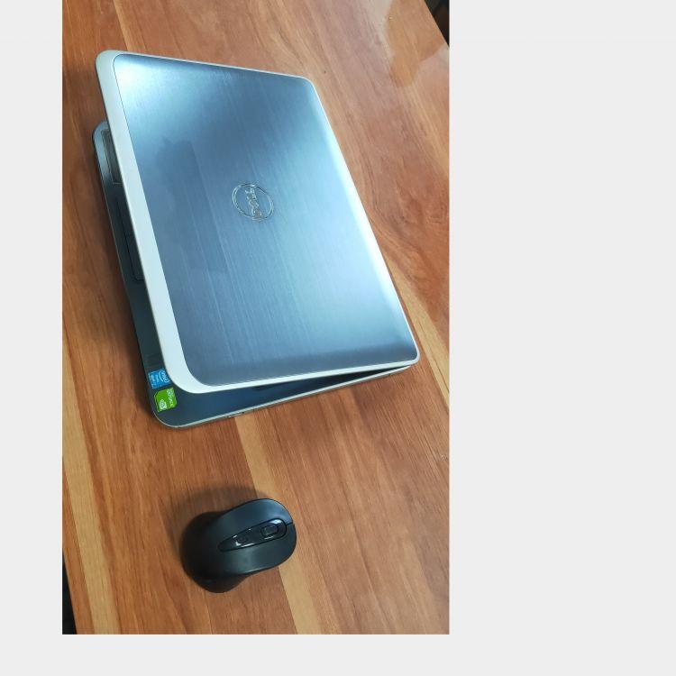 dell laptop i7 5th gen ram8 အမြင့် Image, မိုဘိုင်းဖုန်းများ classified, Myanmar marketplace, Myanmarkt