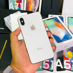 iPhone X Image, classified, Myanmar marketplace, Myanmarkt