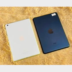 IPad Mini    ( 32 GB ) Image, classified, Myanmar marketplace, Myanmarkt