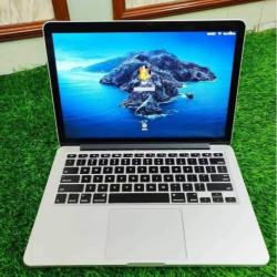MacBook pro (13-inch, 2015) Image, classified, Myanmar marketplace, Myanmarkt