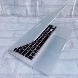 MacBook pro (13-inch, 2016) Image, classified, Myanmar marketplace, Myanmarkt