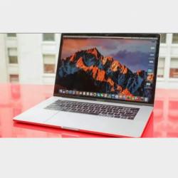 MacBook pro (13-inch, 2016, Image, classified, Myanmar marketplace, Myanmarkt