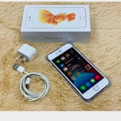IPhone 6s   ( 128 GB ) Image