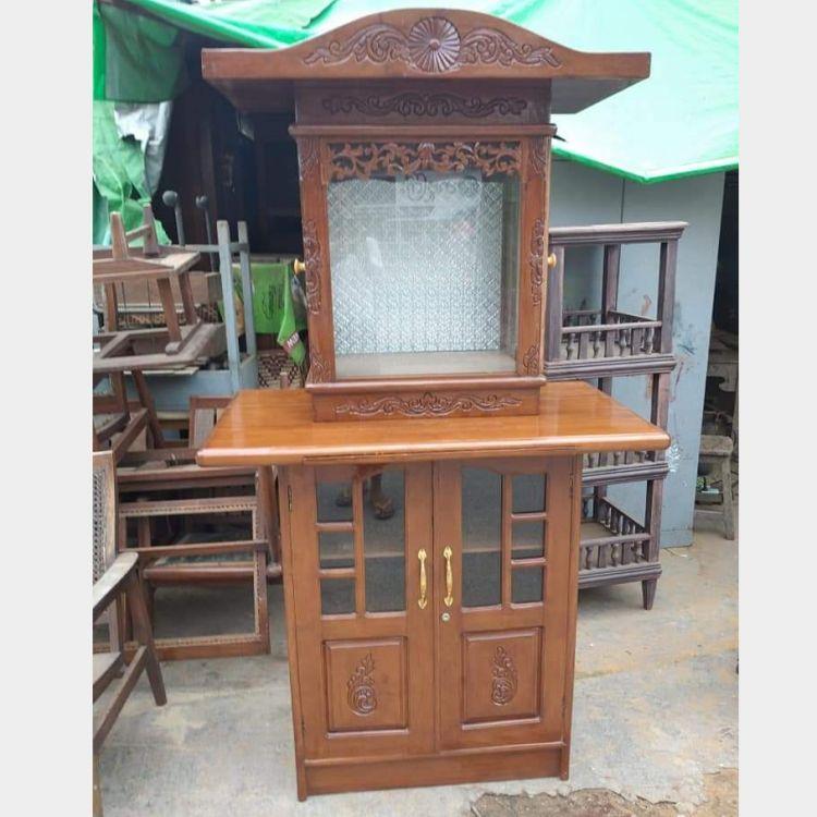 ဘုရားကျောင်းဆောင် Image, အနုပညာနှင့် လက်မှုပစ္စည်း classified, Myanmar marketplace, Myanmarkt