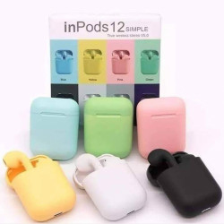 IPod 12 bluetooth နားကြပ် Image, classified, Myanmar marketplace, Myanmarkt