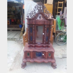 ဇဒိုက်လေးတွေ Image, classified, Myanmar marketplace, Myanmarkt