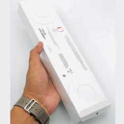 Apple Watch Series 6 Image, classified, Myanmar marketplace, Myanmarkt