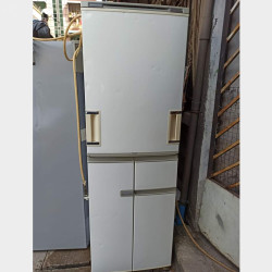 Japan used Refrigerator Image, classified, Myanmar marketplace, Myanmarkt