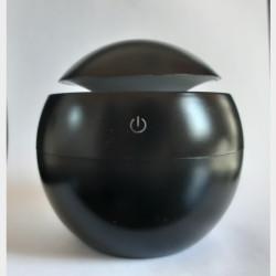 Humidifier (ရေငွေ့လွှတ်ထုတ်စက်) Image, classified, Myanmar marketplace, Myanmarkt
