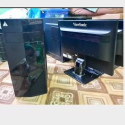 i3 8th Gen Desktop Set Image, classified, Myanmar marketplace, Myanmarkt
