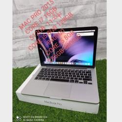 MacBook pro 512 GB Image, classified, Myanmar marketplace, Myanmarkt