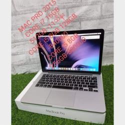 Macbook Pro 128 GB Image, classified, Myanmar marketplace, Myanmarkt