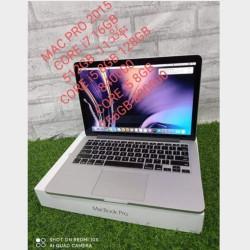 Macbook Pro 256 GB Image, classified, Myanmar marketplace, Myanmarkt