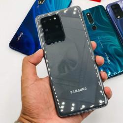 Samsung Galaxy S20 Ultra Image, classified, Myanmar marketplace, Myanmarkt