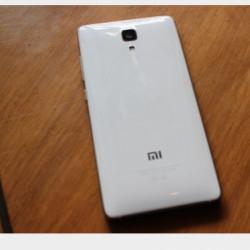 mi note1 2sim sizeကြီး စျေးတန်တန် Image, classified, Myanmar marketplace, Myanmarkt