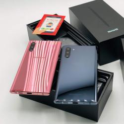 Samsung Note 10 Image, classified, Myanmar marketplace, Myanmarkt