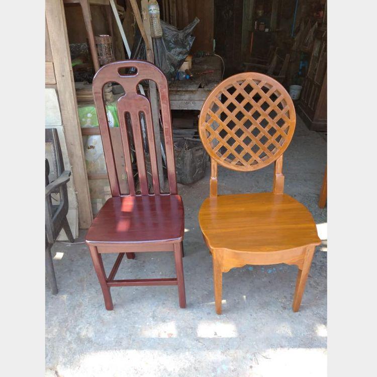 ကျွန်းတယောက်ထိုင်ခုံ Image, အနုပညာနှင့် လက်မှုပစ္စည်း classified, Myanmar marketplace, Myanmarkt