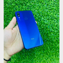 Redmi Note 7 Pro Image, classified, Myanmar marketplace, Myanmarkt