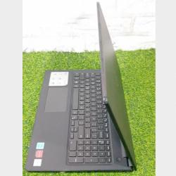 Dell inspirion 3576 Image, classified, Myanmar marketplace, Myanmarkt