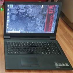 Lenovo idealpad 110 15 inches Image, classified, Myanmar marketplace, Myanmarkt