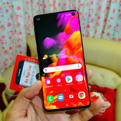 Samsung S10 Image, classified, Myanmar marketplace, Myanmarkt
