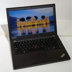 Lenovo X240 Image, classified, Myanmar marketplace, Myanmarkt