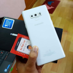 > Samsung Note 9 Image, classified, Myanmar marketplace, Myanmarkt