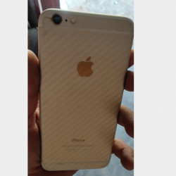 iphone 6plus finger good Image, classified, Myanmar marketplace, Myanmarkt