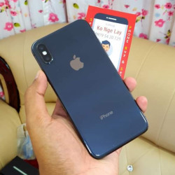 iPhone X 256-gb Image, classified, Myanmar marketplace, Myanmarkt