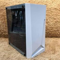 Gaming Desktop Image, classified, Myanmar marketplace, Myanmarkt