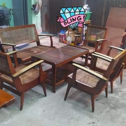 ကျွန်းကြိမ်စက်တီ Image, classified, Myanmar marketplace, Myanmarkt