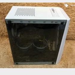 Monitor & Desktop Image, classified, Myanmar marketplace, Myanmarkt