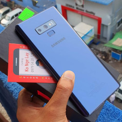 Samsung Note 9 Image, classified, Myanmar marketplace, Myanmarkt