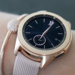 Samsung Galaxy Watch Image, classified, Myanmar marketplace, Myanmarkt