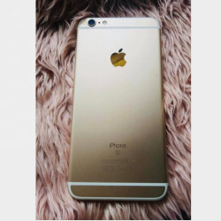 iphone 6splus original usaအလုံးလေး Image, classified, Myanmar marketplace, Myanmarkt