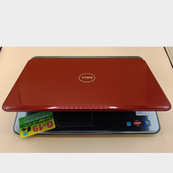 Dell Image, classified, Myanmar marketplace, Myanmarkt