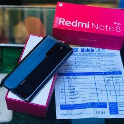 Redmi Note8 Pro Image, classified, Myanmar marketplace, Myanmarkt