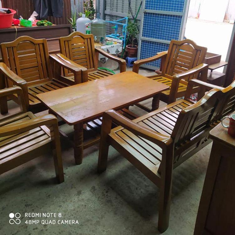 ကျွန်းအထူဆက်တီ ဆိုဒ်ကြီး Image, အိမ်ထောင်ပရိဘောဂနှင့် ဥယျာဉ်ပန်းခြံပစ္စည်းများ classified, Myanmar marketplace, Myanmarkt