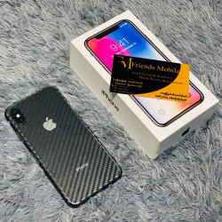 IPhone X (64GB) Image, classified, Myanmar marketplace, Myanmarkt