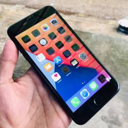IPhone 7 Plus (128GB) Image, classified, Myanmar marketplace, Myanmarkt