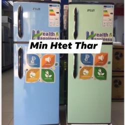 FUJI Refrigerator Image, classified, Myanmar marketplace, Myanmarkt
