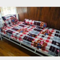 အိပ်ယာခင်းအဆင်စုံ Image, classified, Myanmar marketplace, Myanmarkt