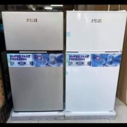 fuji ရေခဲသေတ္တာ Image, classified, Myanmar marketplace, Myanmarkt