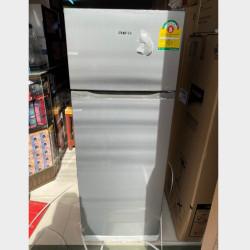Alfa 2door Refrigerator Image, classified, Myanmar marketplace, Myanmarkt