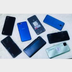 Used Phones No Errors Image, classified, Myanmar marketplace, Myanmarkt