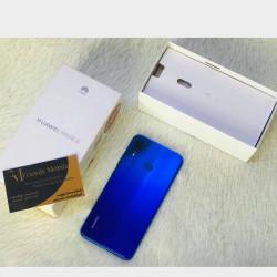 Huawei Nova 3i Image, classified, Myanmar marketplace, Myanmarkt